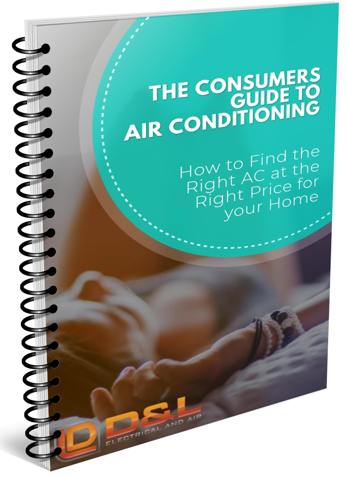 The Consumers Guide To Air Conditioning