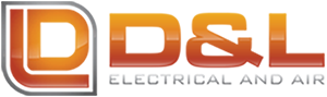 D&L Electrical and Air